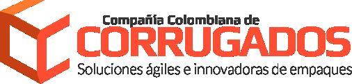 Compañia Colombiana de Corrugados