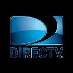 Directv2011
